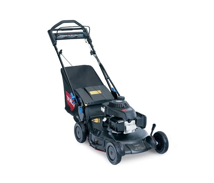 21382 toro push mower fort wayne