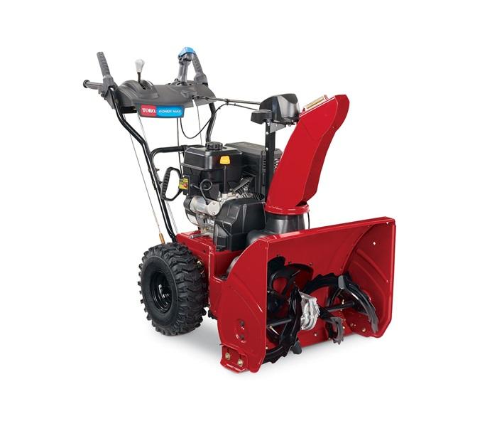 Toro 37798 snow blower for sale fort wayne