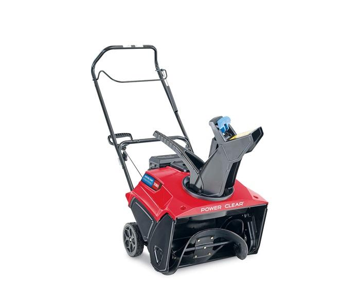 Toro Snow blower 38752 Fort Wayne