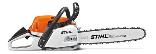 Stihl 261 CMQ Chainsaw