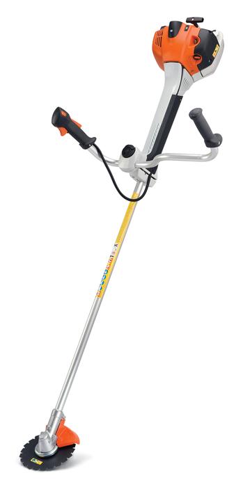 Stihl FS 360 C-E Trimmer