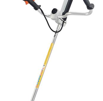 Stihl FS 460 A Brushcutter