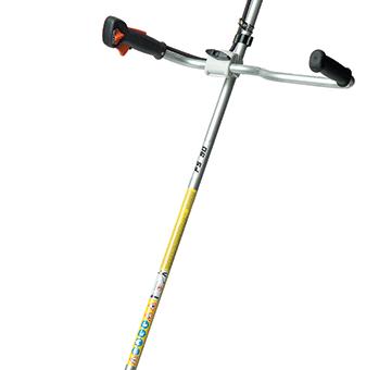 Stihl FS 91 Bike Handle Trimmer