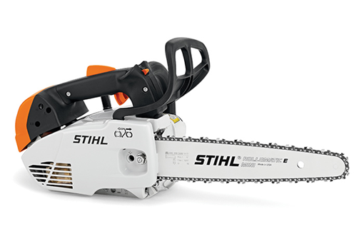 Stihl ms151tce chainsaw fort wayne