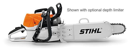 stihl ms 462 rescue chainsaw fort wayne