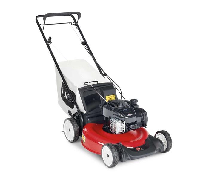 21352 Toro Rear Wheel Drive push mower fort wayne