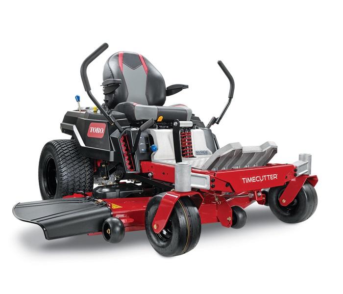75754 Toro MyRIDE Zero turn mower fort wayne