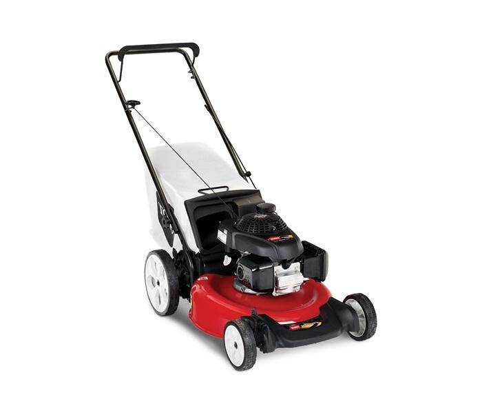 Toro 21328 push mower