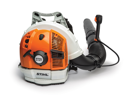 Stihl BR 700 X Backpack Gas Blower