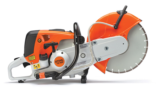 Stihl TS 700 CutQuick Cut-Off Machine